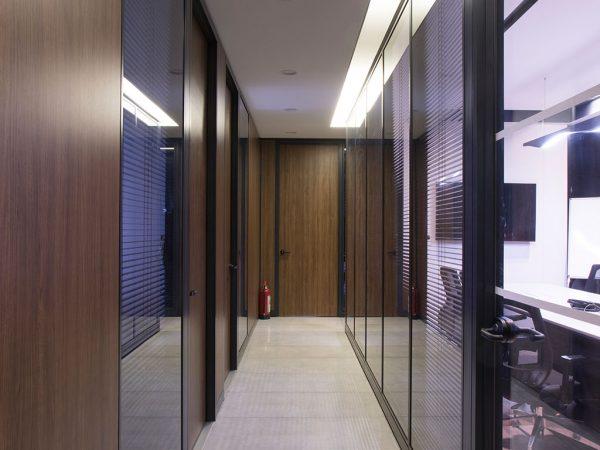 kızılcahama soda ofis tasarım