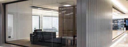 ofis bölme sistemleri ankara